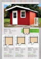 HH_gartenhaus - Seite 7