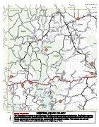 Ozark County 2017 - Page 4
