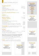 Preisliste - Seite 2