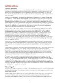 Social Mobilization Lessons Learned The Ebola Response in Liberia - Page 7