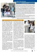 2017-04 Pfarrblatt Freiburg - Page 7