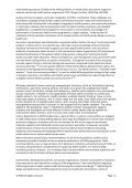 CHW_gdlns_IPP_2Dec2016_c_web - Page 2