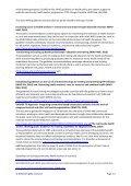 CHW_gdlns_IPP_2Dec2016_c_web - Page 4