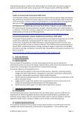 CHW_gdlns_IPP_2Dec2016_c_web - Page 7