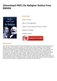 On the night you were born pdf free download adobe reader for windows 10