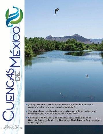 CUENCAS-6