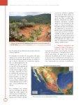 CUENCAS-6 - Page 6