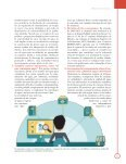 CUENCAS-6 - Page 7