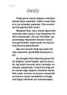 30095959_fizikprojedergisi - Page 3