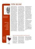 30095959_fizikprojedergisi - Page 6