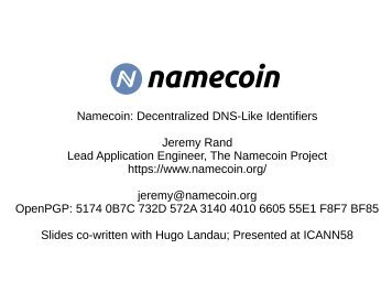 NAMECOIN%20Rand%20ICANN58%20Emerging%20IT%20Session