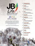 JB Life March 2017 - Page 3