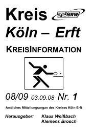 Kindhäuser/Neumann/Paeffgen