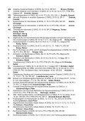 FACHBEREICH 15: BIOLOGIE und INFORMATIK - Seite 2