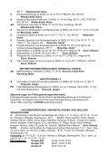 FACHBEREICH 15: BIOLOGIE und INFORMATIK - Seite 3