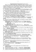 FACHBEREICH 15: BIOLOGIE und INFORMATIK - Seite 4