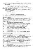 FACHBEREICH 15: BIOLOGIE und INFORMATIK - Seite 5