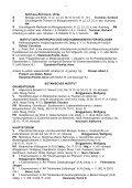 FACHBEREICH 15: BIOLOGIE und INFORMATIK - Seite 6
