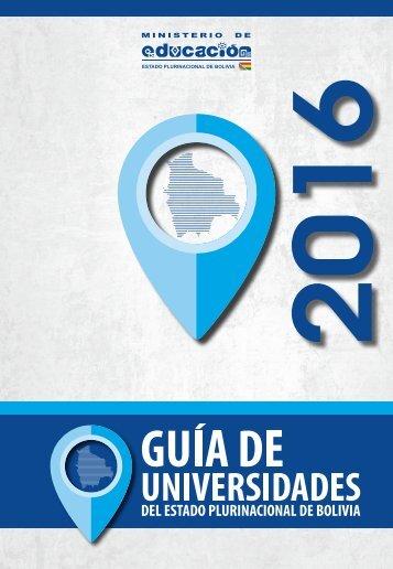GUIA-UNIVERSIDADES