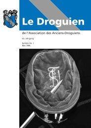 Droguien 1996-1.pdf - Droga Neocomensis