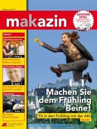 gewinn spiel - Arbeiterkammer Wien