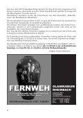Rheinbacher Stadtfest - Stadt Rheinbach - Seite 6