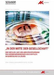 Download Originärdatei [PDF, 2MB] - SOZIALSTAAT IDS-Web: Aktuell