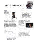 revista tic - Page 3