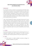 Kebersihan dan Keselamatan Susu_2014 - Page 6