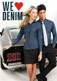 Denim_Special_EInzel