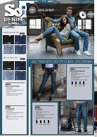 Denim_Special_EInzel - Page 4