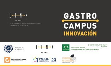 Workshop Ciencia y Cocina
