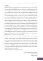 pazarlama_akademisi_2017 - Page 7