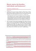 Brexit justice for families individuals and businesses? - Page 7