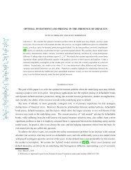 arXiv:1703.00062v1