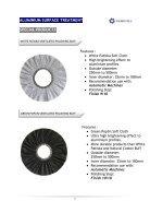 Yildiz Cila_Flyer for Aluminium - Page 5