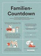Haspa Magazin 01/17 - Page 4