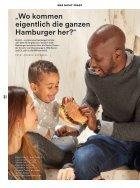 Haspa Magazin 01/17 - Page 6
