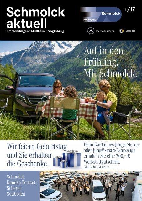 Schmolck-aktuell-201701