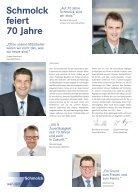 Schmolck-aktuell-201701 - Seite 2