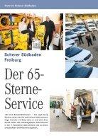 Schmolck-aktuell-201701 - Seite 4