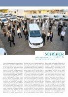 Schmolck-aktuell-201701 - Seite 5