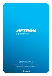 37518 Al Futtaim Aftron Catalogue 17x25_4