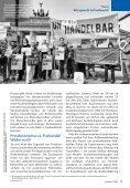 Auf die Goldwaage - Wie gerecht ist Freihandel? - Seite 5
