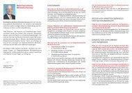 pdf 457,4 kb - AK - Salzburg