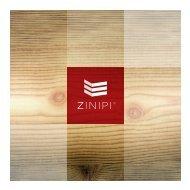 Zinipi- Die Zirbenschwitzhuette, Gartenlounge, Gartenbüro,......