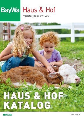 Haus_Hof_Katalog