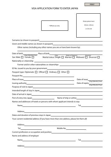 visa-application-form-2012.jpg?quality=85