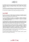 CON PATXI GANAMOS TODOS Y TODAS - Page 3