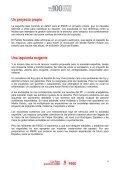 CON PATXI GANAMOS TODOS Y TODAS - Page 4